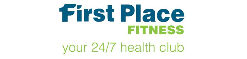 First Place Fitness Club Ltd