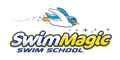 Swim Magic The Bays