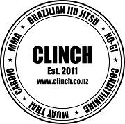 Clinch BJJ & MMA