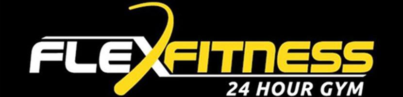Flex Fitness Chartwell