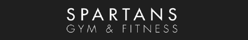 Spartans Gym & Fitness