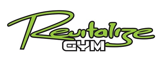 Revitalize Fitness Centre