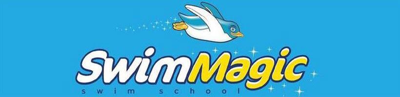 Swim Magic Massey Park