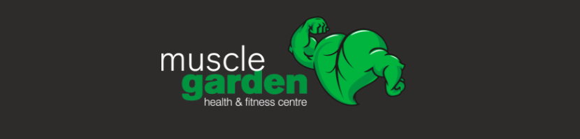 Muscle Garden Health and Fitness Centre