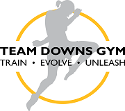 Team Downs Gym