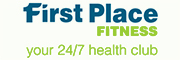 First Place Fitness Club Ltd
