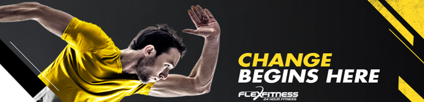Flex Fitness Queenstown