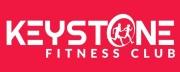 Keystone Fitness Club - Craigieburn
